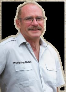 Wolfgang-Kuhn